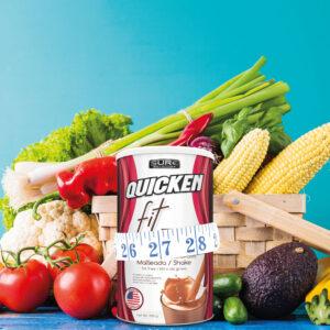 cuidar los macros y las calorias para perdida de grasa efectiva