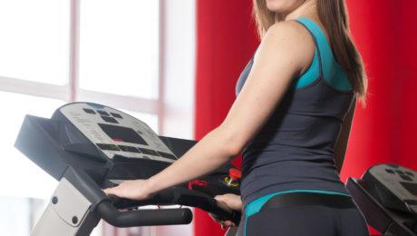 adelgazar haciendo cardio perdida de peso rápida